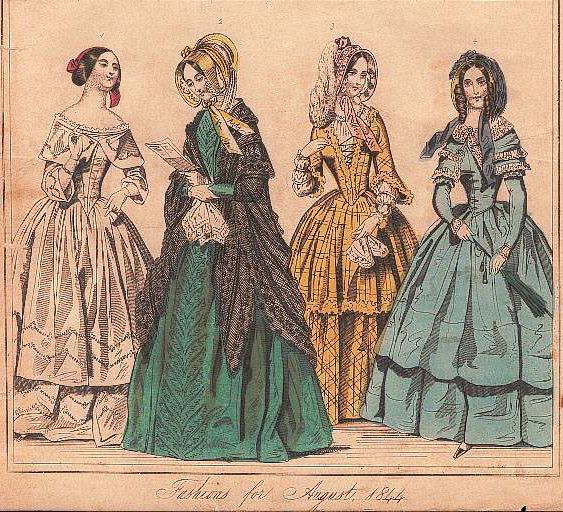 1844_fashion_Plate