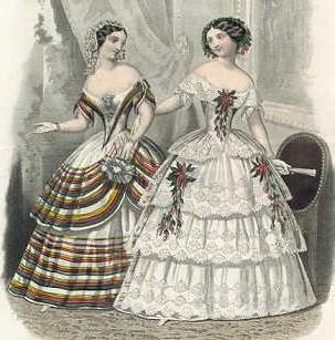 1850-c1